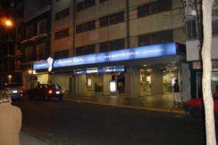 Azcuenaga-2