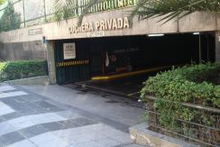 Arenales 3300