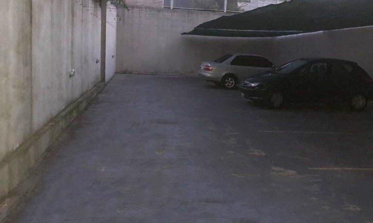 Cochera Gabriela Mistral 2838 D (8)-