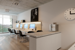 AREVALO-1474_OFFICE